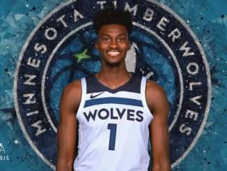 Jonathan Isaac, Minnesota Timberwolves, Orlando Magic, NBA Trade Rumors