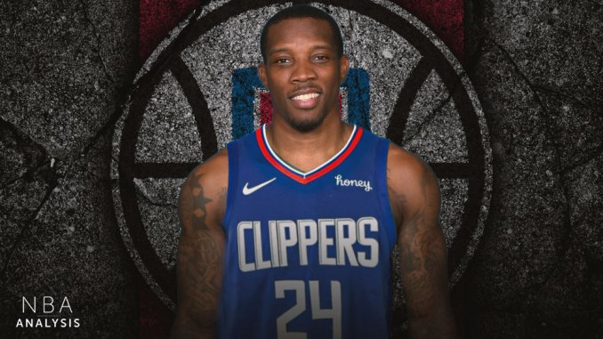 NBA Trade Grades: Evaluating Clippers-Grizzlies Swap For Eric Bledsoe