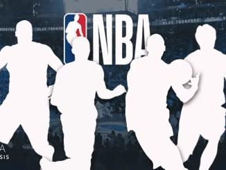NBA Rumors