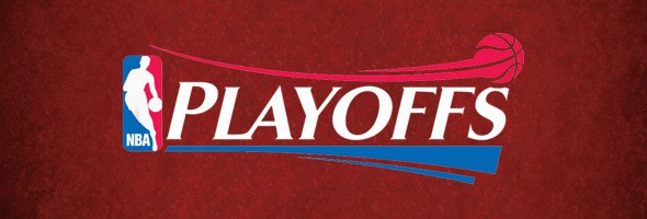 NBA Playoffs 2011