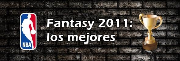 fantasy_2011_mejores