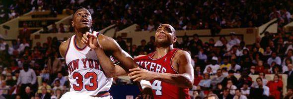 Barkley-vs-Ewing
