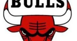 Los Bulls rastrean el mercado