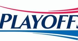 Playoffs NBA 2012: análisis de la Primera Ronda