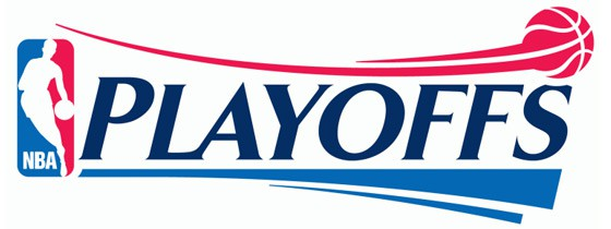 Cuadro Playoffs NBA 2012: Calendario, resultados, horarios y eliminatorias