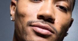 Episodio IV: adidas y Derrick Rose en #TheReturn