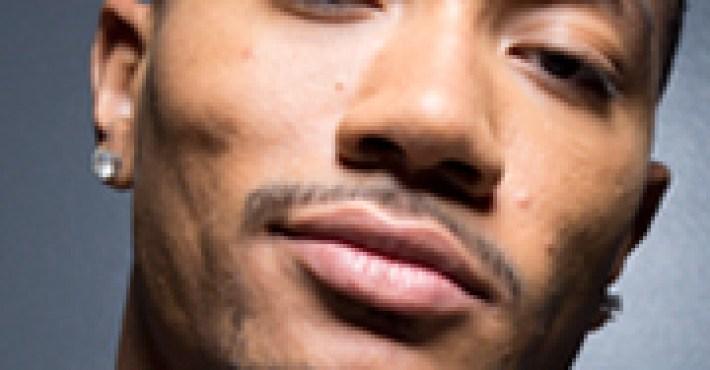 Episodio VI: Adidas y Derrick Rose en #TheReturn