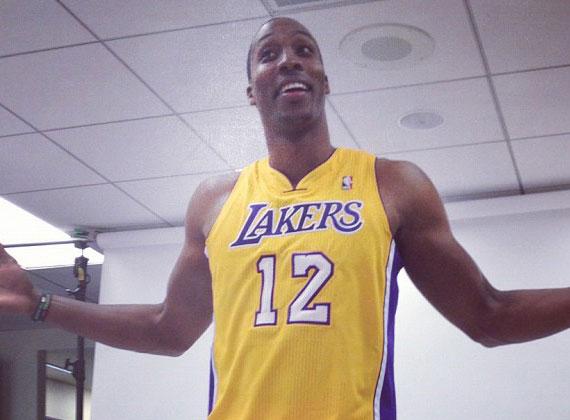 Dwight-Howard-Lakers-primer-dia