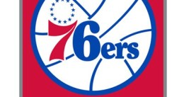 Previa NBA 2012-13: Philadelphia 76ers