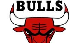 Randy Brown, nuevo Asistente del GM en Chicago Bulls
