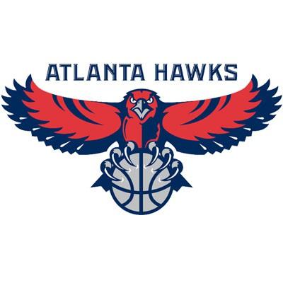 logo-hawks