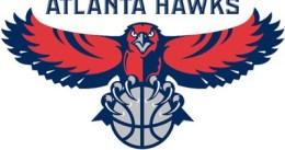 Seis posibles compradores se han interesado por los Atlanta Hawks