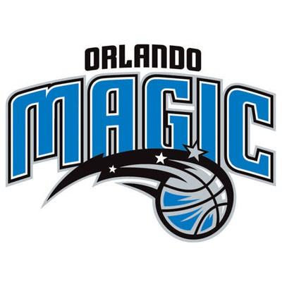 logo-orlando-magic
