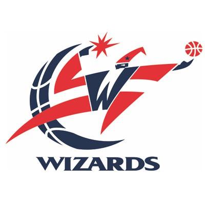 logo-washington-wizards