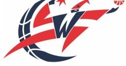 Previa NBA 2012-13: Washington Wizards