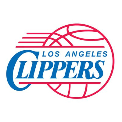 logo-clippers