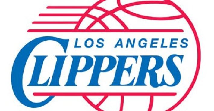Scott Sterling, hijo del propietario de los Clippers, es encontrado muerto en su apartamento