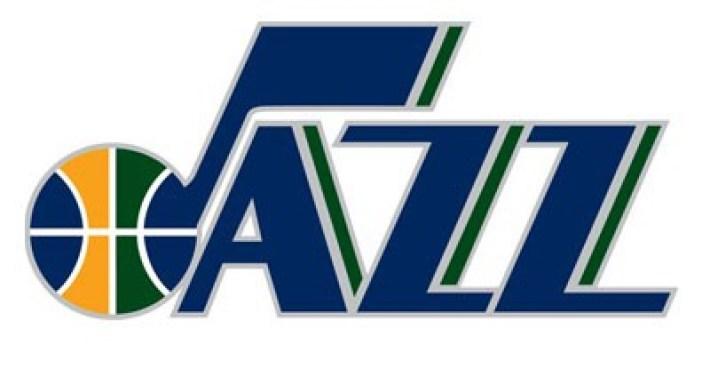 Utah Jazz busca un base para la próxima temporada