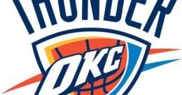 Oklahoma trabaja junto a Nike para rediseñar su logo