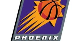 Mike Longabardi, nuevo segundo entrenador de Jeff Hornacek en Phoenix