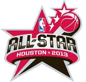 all-star-2013