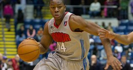 Ben Uzoh podría firmar con los Washington Wizards