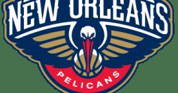 Previa NBA 2014-15: New Orleans Pelicans