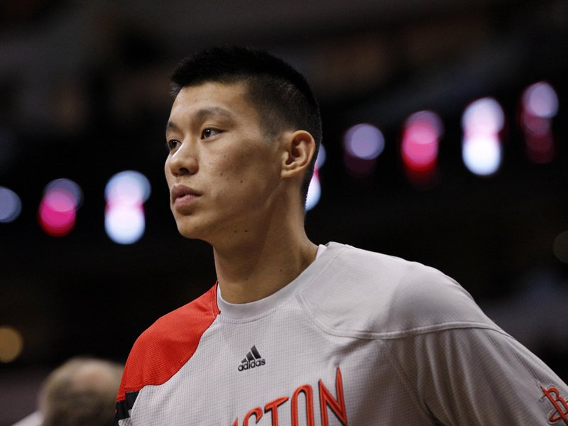 jeremy-lin-houston-rockets