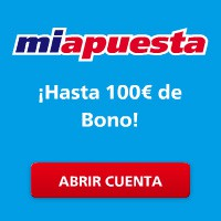 miapuesta-100