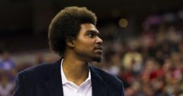 """El presidente de los 76ers cree que la situación de la lesión de Bynum es cuanto menos """"extraña"""""""