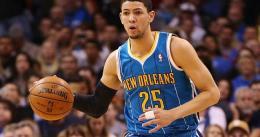 Clippers, Celtics y Suns finalizan el trato que manda a Austin Rivers a Los Angeles