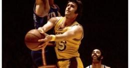 Los miembros de los Lakers del 72 creen que Miami podría superar su récord