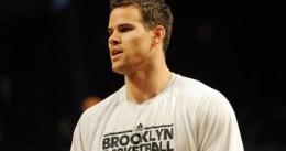 Kris Humphries y Jerry Stackhouse tendrán oportunidad de volver a la rotación de Brooklyn