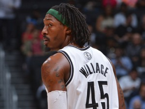 gerald.wallace