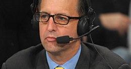 Los Rockets pelearán por Jeff Van Gundy