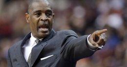 Larry Drew será entrenador asistente en los Cleveland Cavaliers