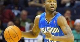 E'Twaun Moore cierra un acuerdo por 2 años con los Chicago Bulls