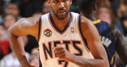 Los Angeles Lakers firman a Shawne Williams