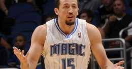 Los Orlando Magic renuncian a Hedo Turkoglu