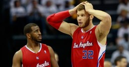 Los Angeles Lakers reciben un nuevo correctivo a mano de los Clippers