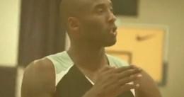 """Brandon Bass: """"Si Bryant está sano, está entre los mejores"""""""