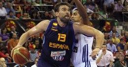 España busca su tercer oro consecutivo en el Eurobasket