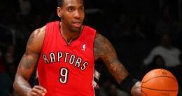 Rasual Butler llega a un acuerdo con los Indiana Pacers