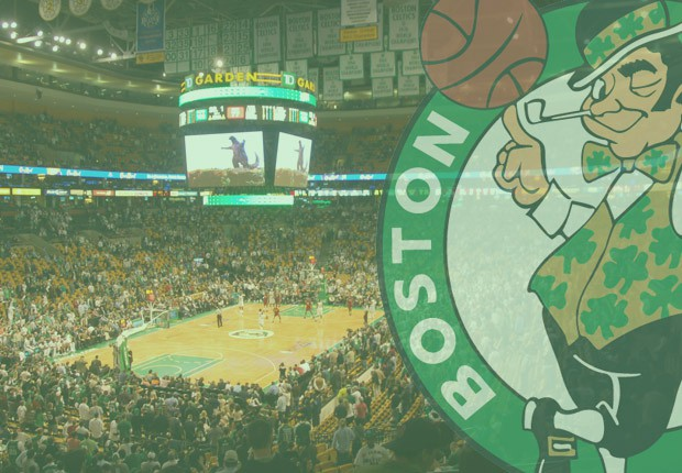 Boston-Celtics-TD-Garden