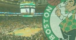 El novato Mickey firma 4 años y 5 millones con los Celtics
