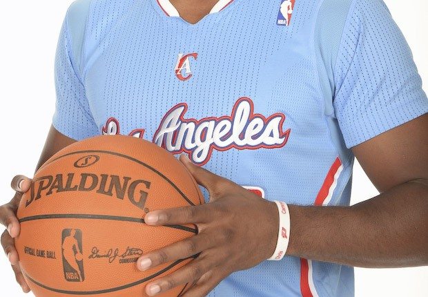 Clippers-camiseta-azul 2