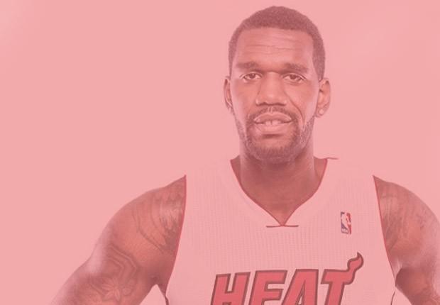 Greg-Oden-Miami-Heat