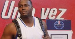 """Horace Grant: """"Michael Jordan promediaría hoy unos 45 puntos"""""""