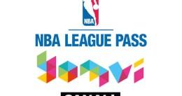 El servicio League Pass, gratuito durante la primera semana de la temporada