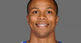 Sebastian Telfair se marcha a China